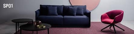 space furniture australia. sp01 space furniture australia o