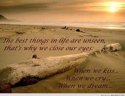 Most Beautiful Quote Best of Most Lovely Image With Quotes The Most Beautiful Quote In The Entire