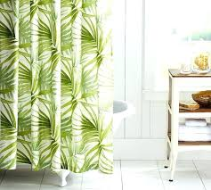 palm tree shower curtains palm tree shower curtain recommendations palm tree shower curtain lovely best shower palm tree shower curtains