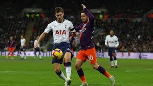 Manchester city vs tottenham hotspur. Manchester City Vs Spurs Uefa Champions League Live Stream Reddit 12up