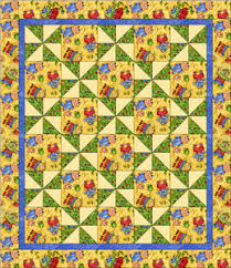 Quilt Patterns For Boys Awesome Patterns Frequently Used By Quilts For Kids Volunteers