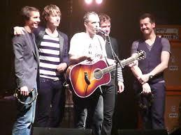 Travis (band) - Wikipedia