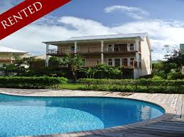 Listing Property For Rent Bahamas Real Estate Property For Sale Villas Vacation Homes