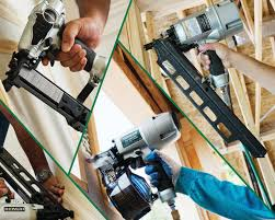 hitachi framing nailer lowes. mooresville, nc - lowe\u0027s companies, inc. (nyse: low) says it now carries professional grade hitachi pneumatic nailers and fasteners exclusively. new framing nailer lowes m