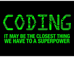 Image result for coding for middle school