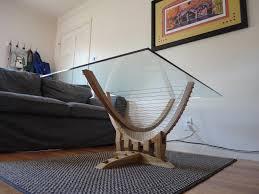 tensegrity furniture. Tensegrity Coffee Table Modern Designer Furniture T