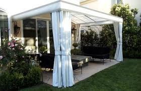 clear covered patio ideas. Patio Ideas Medium Size Patios Tarp Cover Shade Clear Canvas Tarps For Triangle . Covered R