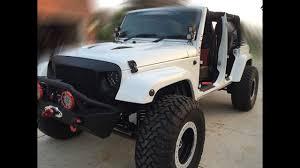 2018 jeep jku. wonderful 2018 new 2018 jeep wrangler jku 230 generations for jeep jku