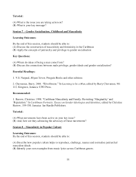 course outline gend men and masculinities dr gabrielle hos 14
