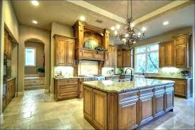 granite overlay countertops thin granite overlay cost average black galaxy slab for stair how can s be transformations granite overlay countertops home
