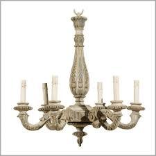 top 64 fantastic modern dining room chandeliers antique chandelier chain antique gold chandelier chandelier lighting fixtures contemporary chandelier
