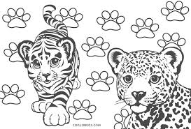 Free printable lisa frank coloring pages for kids. Free Printable Lisa Frank Coloring Pages For Kids