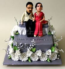 What Are Some Good Gifts To Give To Your Parents On Their Marriage