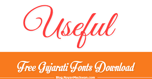 Lmg Arun Font Chart Free Lmg Arun Gujarati Typing Keyboard 2016 Nayans Web