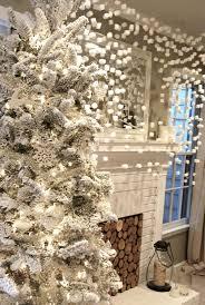 Designer Christmas Decor