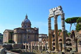 rome wasn t built in a day photo essay suitcase stories rome wasn t built in a day photo essay 6