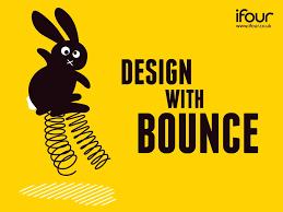 Design Agency Tunbridge Wells Www Ifour Co Uk Spring Fun Wallpaper Design Ifour Design