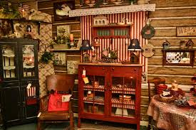 Small Picture Americana Country Home Decor Home Design Inspirations