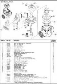 3 valve hunter sprinkler system wiring diagram images hunter sprinkler valve wiring diagram tractor parts replacement