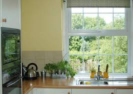 Kitchen Window Size. standard Kitchen Window