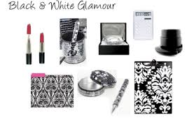 damask office accessories. if damask office accessories p