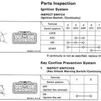 4 pin cdi ignition simple diagram pictures images photos 4 pin cdi ignition simple diagram photo ignition diagram ignitiondiagram jpg