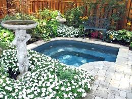 in ground hot tubs pools and hot tubs traditional pool above ground hot tubs reviews