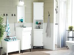 gallery wonderful bathroom furniture ikea. Ikea Bathroom Furniture Gallery Wonderful Cabinet On Interior Remodel Plan With E
