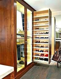 shoe storage closet shoe racks closet closet shoe storage ideas closet ideas for shoes best shoe shoe storage closet