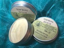 topical treatments gardenofweed