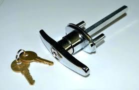 clopay garage door lock large size of garage door lift handle installation doors lock with kit