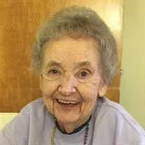 "Wilma B. ""Berniece"" Kiser Taylor (1934-2020) - Find A Grave Memorial"