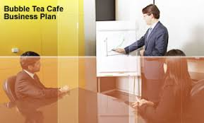 Bubble tea business plan pdf   Best custom written essays From      Bubble tea business plan pdf   Best custom written essays From   per page