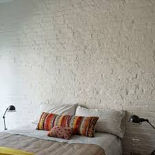 Small Picture White bedroom ideas with wow factor Ideal Home