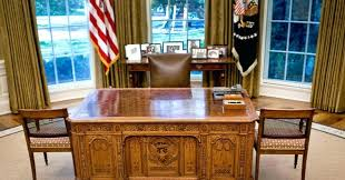 oval office coffee table.  office oval office coffee table large table shape obama intended oval office coffee table i