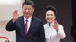 الصين: الرئيس شي جين بينغ في زيارة لهونغ كونغ غداة اعتقالات لمنادين  بالديمقراطية