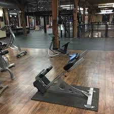 photo of onelife fitness norfolk gym norfolk va united states nice