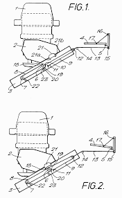Stannah stair lift wiring diagram canopi me