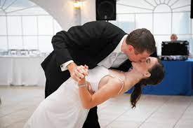 Wedded: Ellen Blasi and Eric Boxler - Baltimore Sun