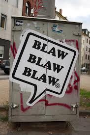 Blaw Blaw Blaw - Home | Facebook