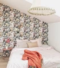 Pin Van Kwantum Op Kwantum In Huis Slaapkamer Kleuren Slaapkamer