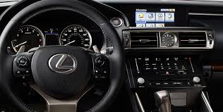 lexus is 250 2014 interior. 2014 lexus is 350 f sport is 250 interior