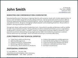 Warehouse Associate Job Description | Getcontagio.us