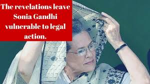 essay on sonia gandhi independence day special of my dreams years of essays paragraphs story blogger rajiv and sonia
