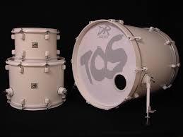 Bass Drum Skin Design Drumsigns Com Custom Bassdrum Head Designs