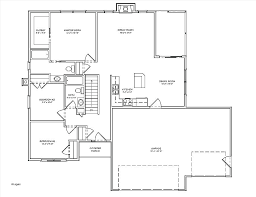 2 car garage work layout house plans with work best of mechanic floor plans with loft