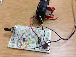 v dc motor speed control circuit diagram search results 555 dc motor speed control