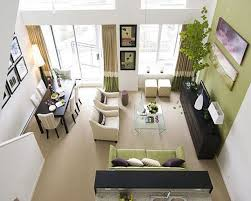 Very Small Living Room Decorating Very Small Living Room Modern House