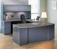 ikea home office desk. contemporary office colors office furniture and on pinterest home computer desk  ikea for two monitors desks wood large