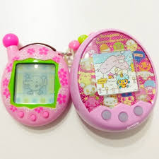 Tamagotchi Sanrio Mix Growth Chart Tamagotchi Sanrio Mix Tumblr
